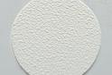 Заглушка самокл. D=17 белый экспо (70 шт) арт.D17U1605