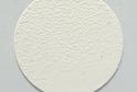 Заглушка самокл. D=17 белый (117 шт) арт.D17U1655