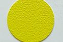 Заглушка самокл. D=17 лайм (70 шт) арт.D17U3601