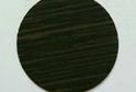Заглушка самокл. D=17 линум венге (70 шт) арт.D17U1104