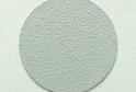 Заглушка самокл. D=17 металлик (70 шт) арт.D17U3301