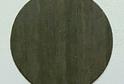 Заглушка самокл. D=17 туя темная (70 шт) арт.D17U1116