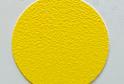 Заглушка самокл. D=17 желтый (70 шт) арт.D17U2527