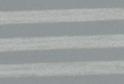 Кромка 3D-акрил 1272E