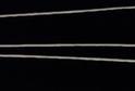 Кромка 3D-акрил 1711E