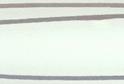 Кромка 3D-акрил 1968E