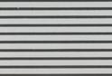 Кромка 3D-акрил 2765E