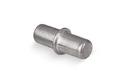 Полкодержатель металлический Duplo арт.3072
