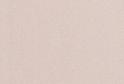 Пластик Arpa 2536 LU (глянец) 0,6 мм