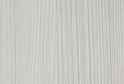 Пластик Arpa 4515 LAR (структ.дерево) 0,6 мм