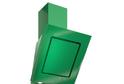 Вытяжка ELIKOR Оникс 60 зеленый