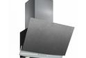 Вытяжка ELIKOR Рубин Ceramics S4 60 нержавеющая сталь / цемент