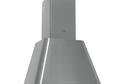 Вытяжка ELIKOR Гамма 60 нержавеющая сталь / серебро
