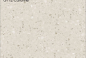 Камень LG HI-MACS G112 Caramel