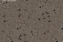 Камень LG HI-MACS G114 Clay