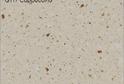 Камень LG HI-MACS G117 Cappuccino