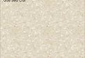 Камень LG HI-MACS G38 Sea-Oat