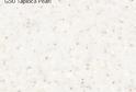 Камень LG HI-MACS G50 Tapioca Pearl
