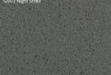 Камень LG HI-MACS G503 Night Stella