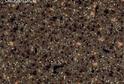 Камень LG HI-MACS G63 Allspice