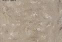 Камень LG HI-MACS M201 Terni