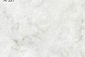 Камень LG HI-MACS M351 Milan