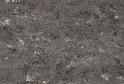 Камень LG HI-MACS M411 Messina
