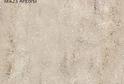Камень LG HI-MACS M423 Ancona