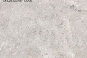 Камень LG HI-MACS M424 Lunar-Dust