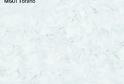 Камень LG HI-MACS M601 Torano