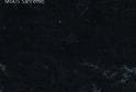 Камень LG HI-MACS M605 Sanremo