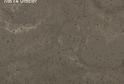 Камень LG HI-MACS M614 Aurora Umber