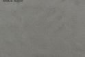 Камень LG HI-MACS M904 Naple