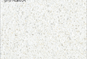 Камень LG HI-MACS T010 Nebula