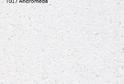 Камень LG HI-MACS T017 Andromeda