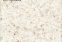 Камень LG HI-MACS VE01 Tambora