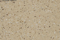 Камень LG HI-MACS W008 Acorn