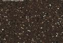 Камень LG HI-MACS W010 Red-Quinoa