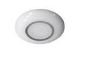 Светильник LED Sfera Acryl IP44 арт. 04.002.14.314