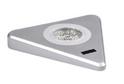 TRIG-A светильник LED треугольник, ИК сенсор, 24В арт. 04.002.12.312